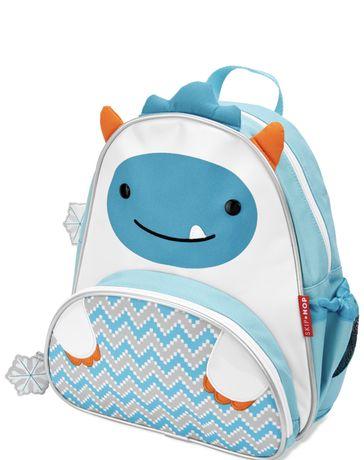 Рюкзак скип хоп Skip Hop рюкзак дитячий детский