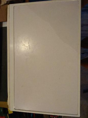 Крышка стиральной машины Samsung WF6450N7W