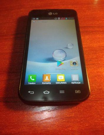 LG E-455 dual sim