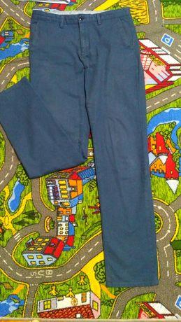Lc Waikiki/ брюки/ штаны/32,33.