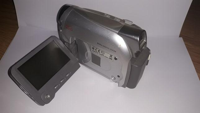 Kamera Canon mv930
