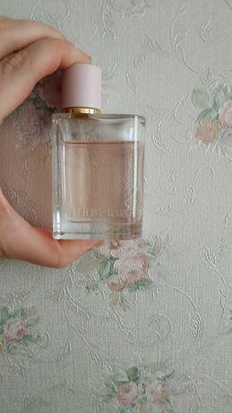 Парфумированая вода Burberry
