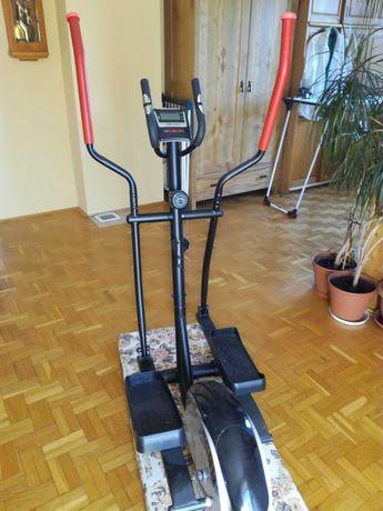 Orbitek Magnetyczny OLPRAN do 100 kg