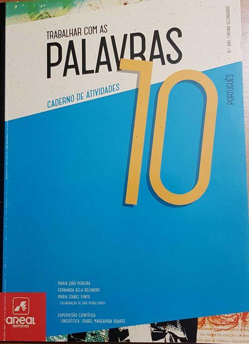 Livros Escolares Pinhel - imagem 1