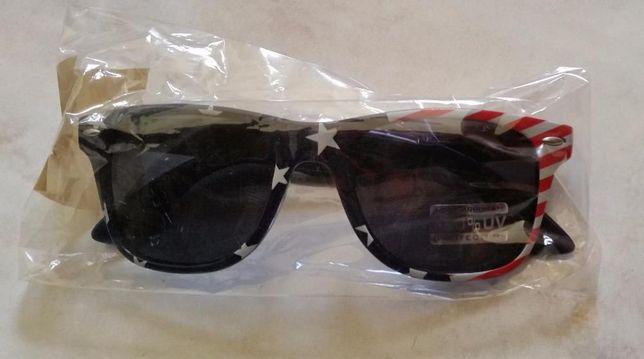 Óculos de Sol - Design America