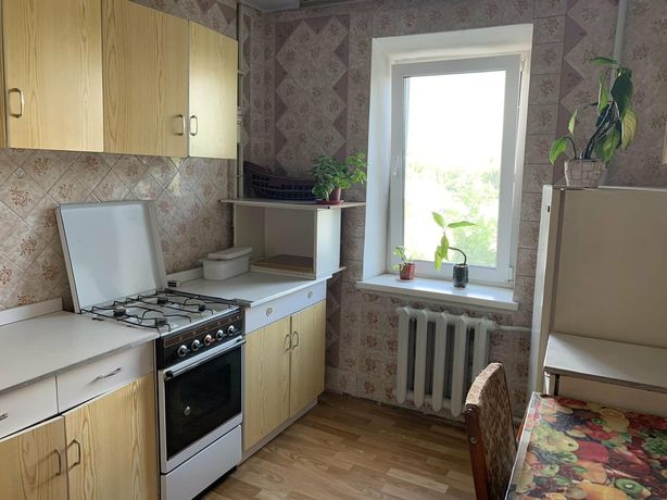 Сдаётся хорошая 2комнатная квартира на Антонова.