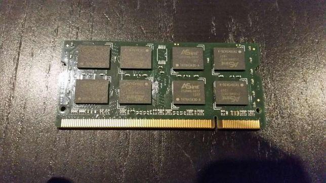 2GB Memoria DDR II / 800