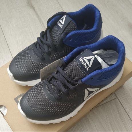 Кроссовки Reebok оригинал кросівки adidas nike