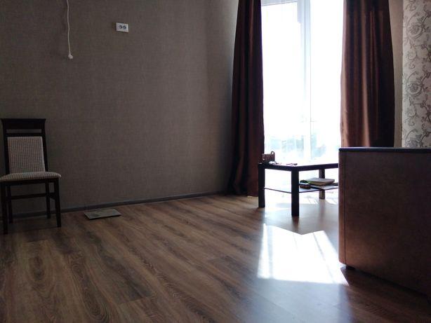 В продаже 2х.комнатная квартира в жк Мариинский Великодолинское