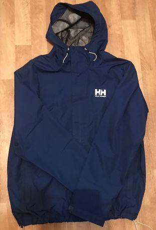 Мембрана куртка Helly Hansen, стан ідеальний