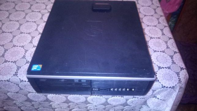 системний блок HP Compac 8000Elite
