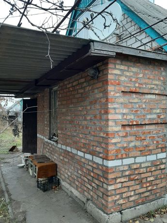 Сдаётся дом в Сосновом