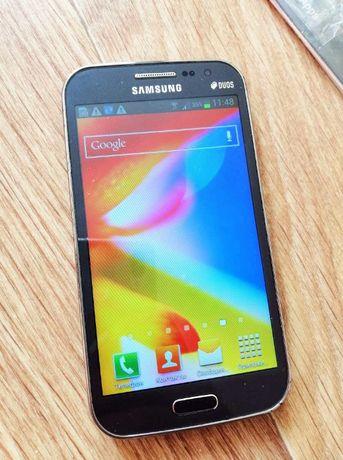 Телефон Samsung Galaxy Win i8552 в отличном состоянии