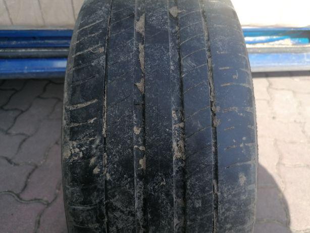 Michelin 225/55/16 kpl 2 sztuki