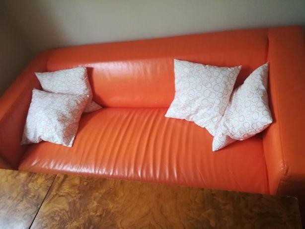 Kanapa sofa Ikea