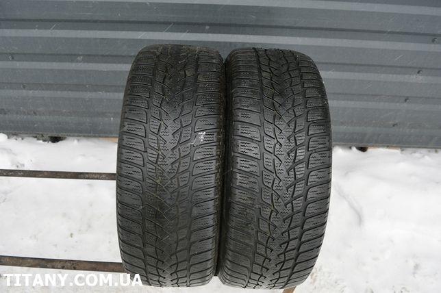 Ціна за 2шт 205\50\R17 GoodYear Ultra Grip Зимові колеса Резина Зима