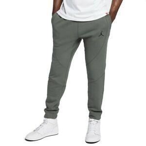 Używane spodnie Air Jordan WINGS FLEECE PANTS nike XL Wrocław