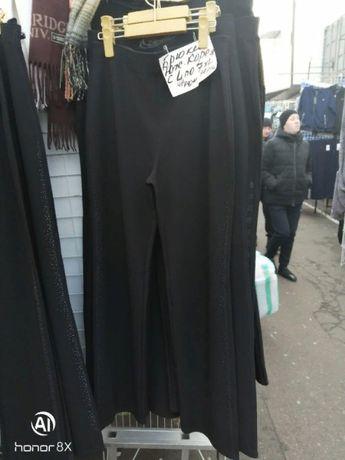 брюки утяжка Пр. Ю.Корея с 50 по 66 р