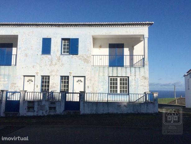 VENDA de CASA/MORADIA T3 [Ref. 3458059] Quatro Ribeiras, Praia da V...