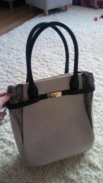 Sprzedam torebkę firmy Pabia