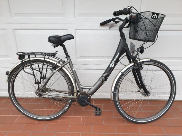 Damski rower miejski Diamant Achat Edition medium