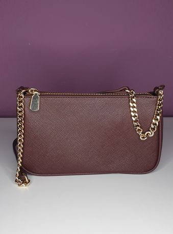 Mała torebka H&M