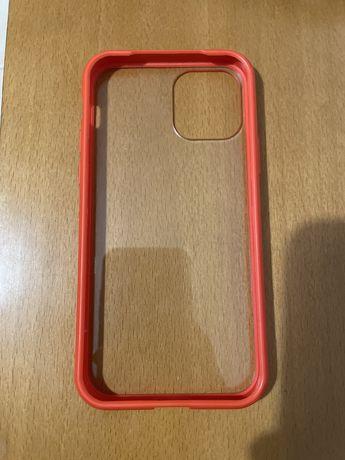 Capa otterbox iphone 12