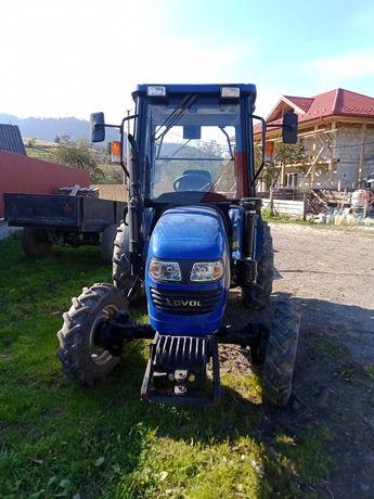 Трактор LOVOI 354 plus 2020 р.