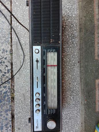 Stare radio UNITRA diora Giewont