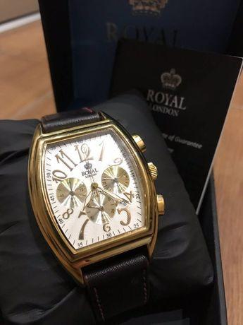 Продам часы Royal London