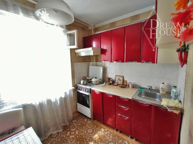 Продам 2-кімнатну квартиру по вул.А.Глушкова