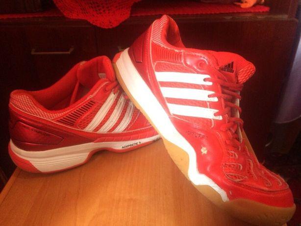 Кросовки Adidas ORIGINAL!