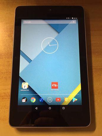 Asus Nexus 7 32GB, 3G, NFC, Gps