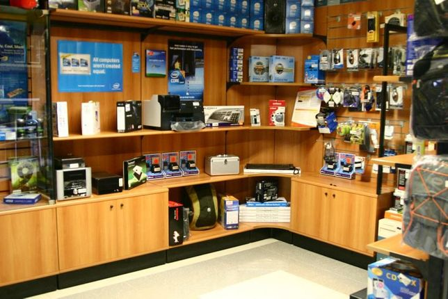 Moveis de entrada para escritorio ou loja ou expositores para HI-Fi