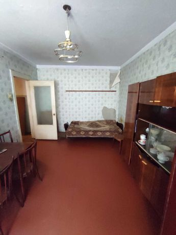 Срочно! Продам 2-х. комнатную квартиру 48 кв.м.