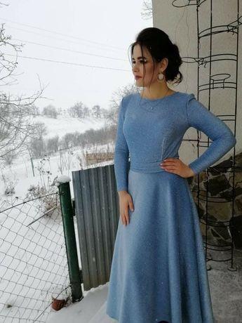 Дизайнерське плаття , сукня , весілля.