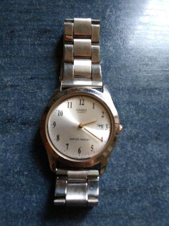 Zegarek na rękę Casio MTP-1264 nowa branzoleta !!!