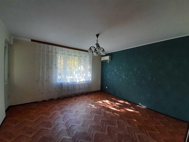 2-кімн.кв. р-н Сєдова,  Чорновола - Благовісна, маг. Делікат