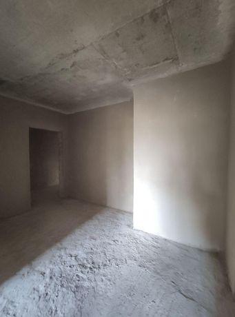 Эта квартира стоит больше своих денег !