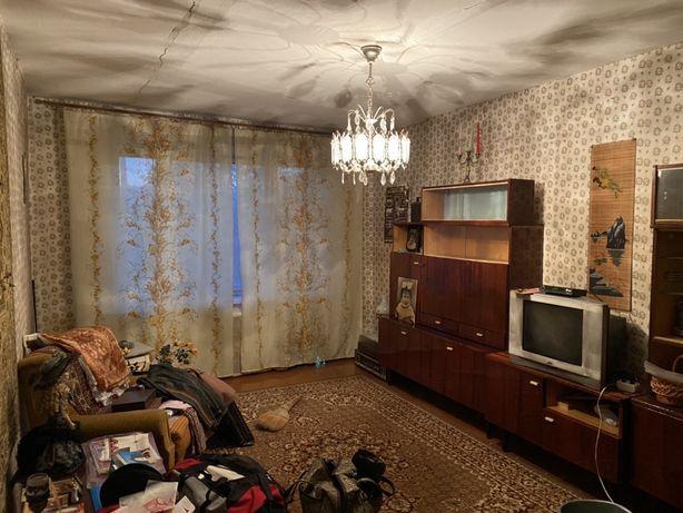 Продається трьохкімнатна квартира