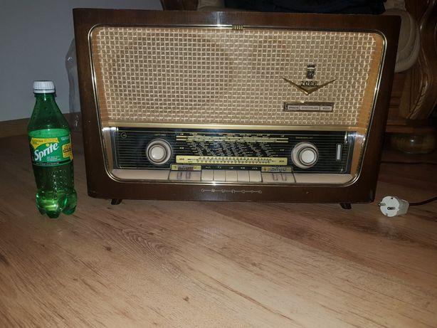 Радио Grundig 2088