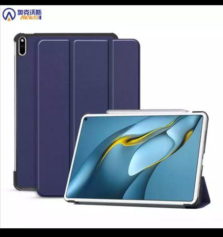 Чехол для Huawei Matepad Pro 10,8 2021,Matepad Pro 10,8 2019