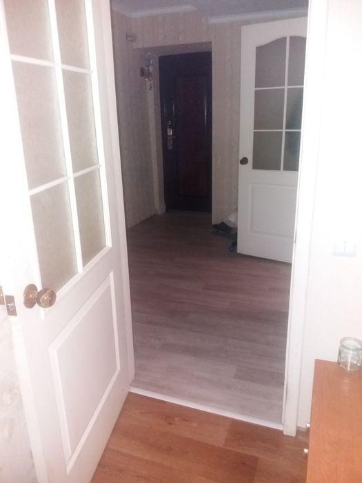 Продам квартиру Измаил - изображение 1