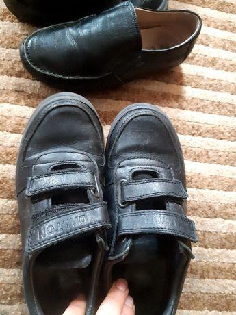 Кеды,туфли ,нат кожа