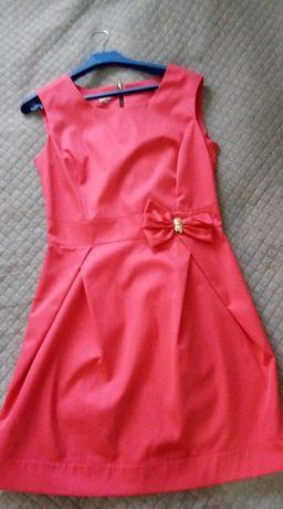 Sukienka rozmiar 40-42