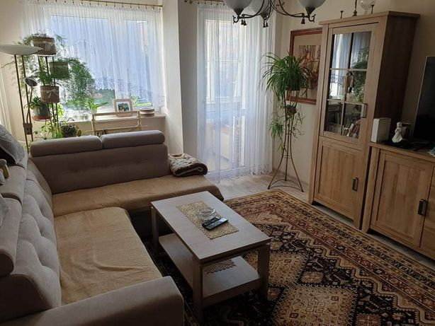 Sprzedam mieszkanie po generalnym remoncie, oferta prywatna.