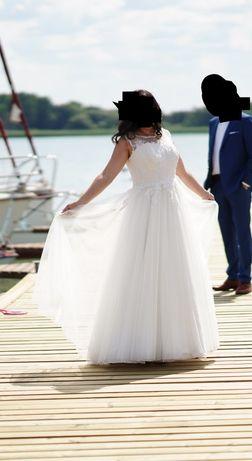Sukinia ślubna