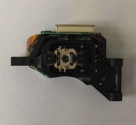 Laser HOP-151X do Microsoft Xbox 360