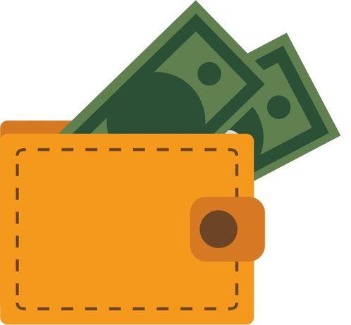 Кредит наличными для частных предпринимателей