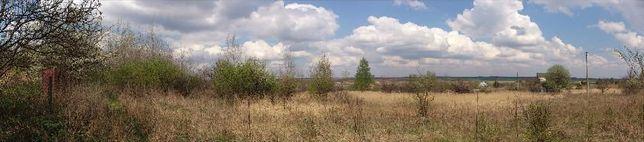 Продам дачный участок, сад (50 деревьев)